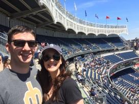 duo baseball