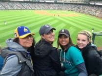 girls-shot-mariners-game