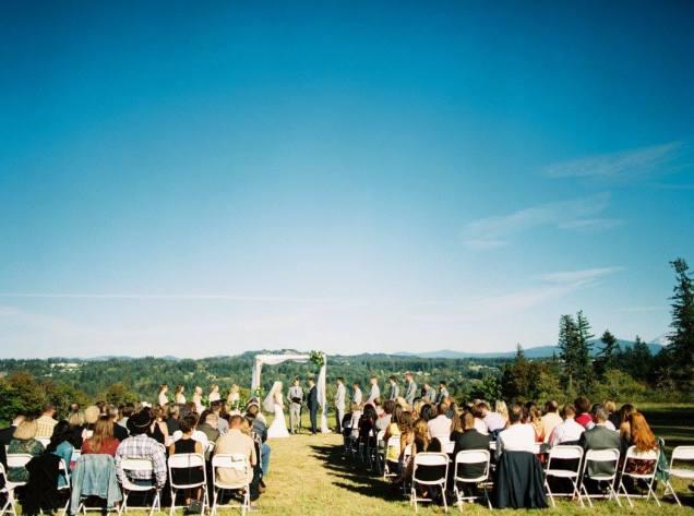 scene-at-wedding