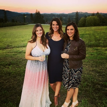 trio-angus-wedding