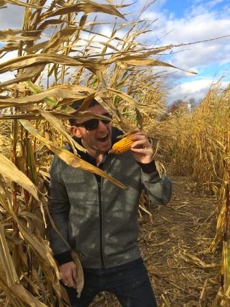 zach-and-corn